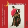DVD Vol. 22 - Arabic Flamenco 2